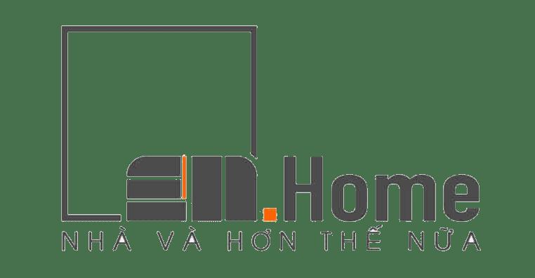 ENHOME – Công ty Cổ phần Kiến Trúc Nội thất Enhome Đà Nẵng